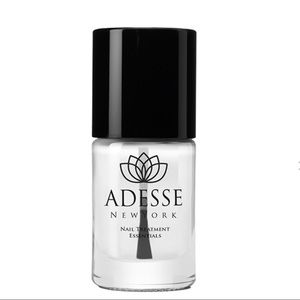 Other - ADESSE NAIL TREATMENT SWEET ALMOND CUTICLE OIL NIB